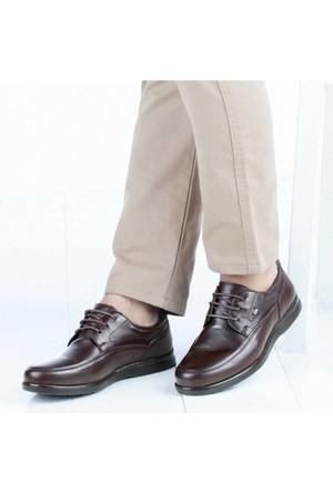 Greyder Erkek Comfort Ayakkabı