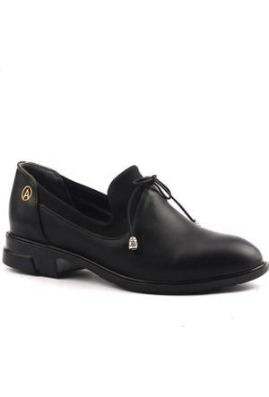 Ayakland 130 Günlük Yürüyüş Bayan Ayakkabı