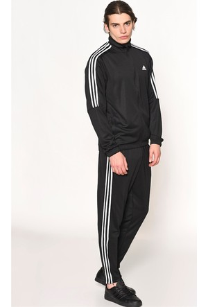 Adidas BK4087 Tiro Ts Erkek Eşofman Takım