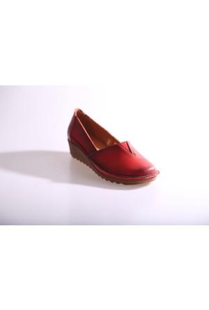 Beety 357 Kadın Ayakkabı