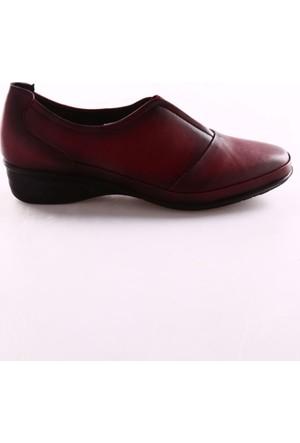 Beety 04 Kadın Günlük Ayakkabı