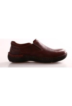 Clarks Nature Easy Erkek Ayakkabı