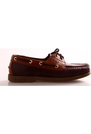 Dexter P911-25 Erkek Ayakkabı