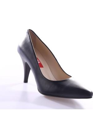 Dgn 304 Kadın Topuklu Ayakkabı