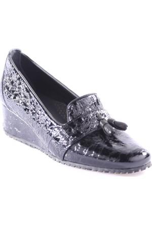 Ebru 6K7085-504 Kadın Ayakkabı