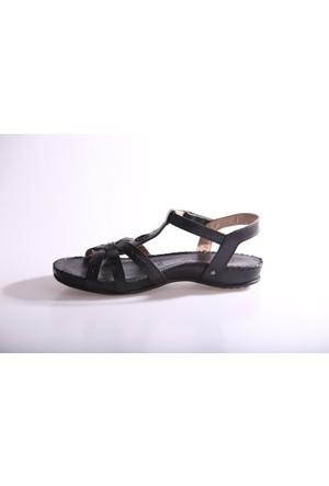 Forelli 9609 Kadın Sandalet