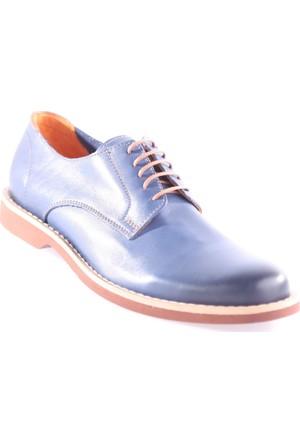 Freefoot 438 Erkek Ayakkabı