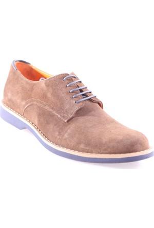 Freefoot 432 Erkek Ayakkabı