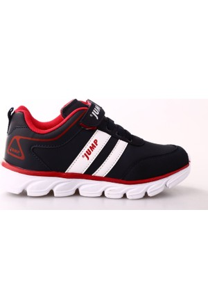 Jump 16779 Filet Spor Ayakkabı