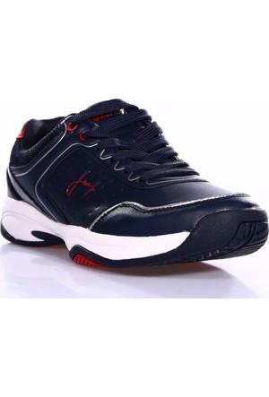 Jump 5K11526 Spor Ayakkabı