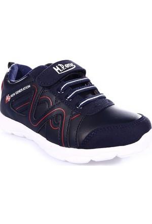M.P 152-5068 Filet Çocuk Spor Ayakkabı