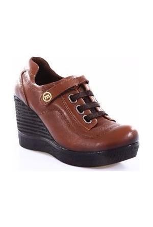Mammamia 5K475 Kadın Ayakkabı