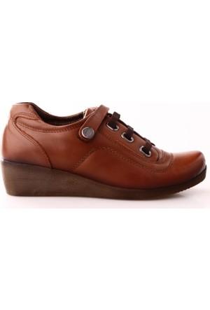 Mammamia D17Ka-820 Kadın Günlük Ayakkabı