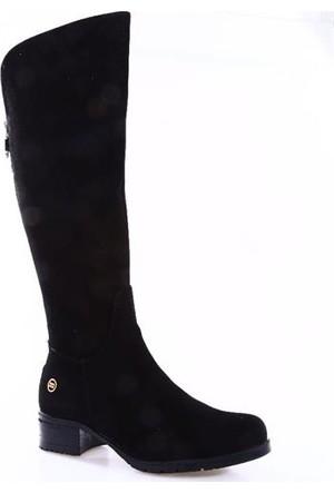 Mammamia 5K2170 Kadın Çizme