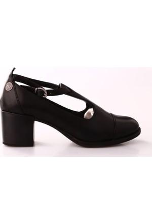 Mammamia D17Ka-280 Kadın Günlük Ayakkabı
