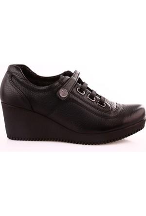 Mammamia D17Ka-400 Kadın Günlük Ayakkabı