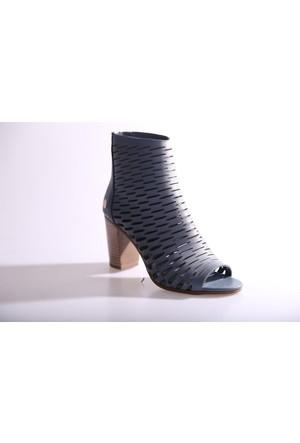 Mammamia 3775B Kadın Günlük Ayakkabı