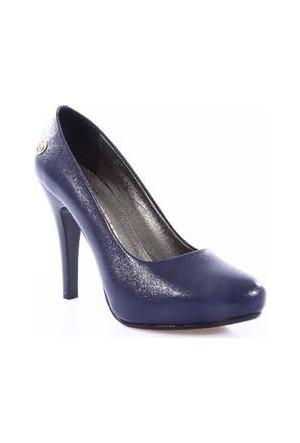 Mammamia 5K160 Kadın Ayakkabı