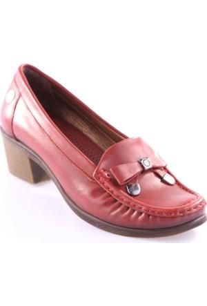 Mammamia 330 Kadın Ayakkabı