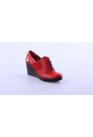 Mammamia 185 Kadın Ayakkabı