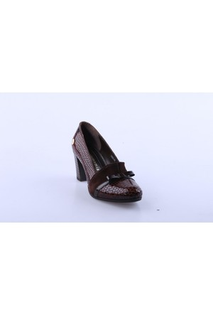 Mammamia 3260 Kadın Ayakkabı