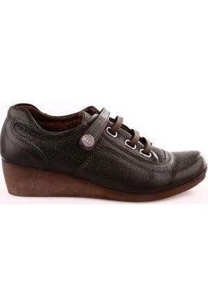 Mammamia D17Ka-390 Kadın Günlük Ayakkabı