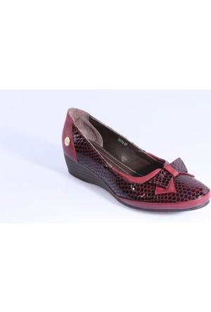 Mammamia 3270 Kadın Ayakkabı