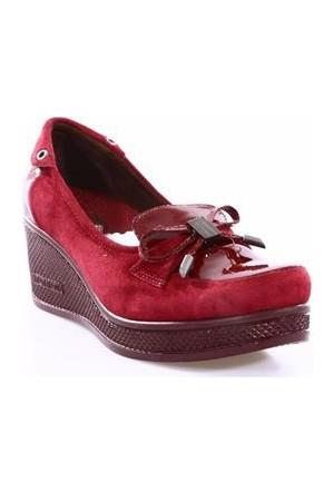 Mammamia 5K390 Kadın Ayakkabı