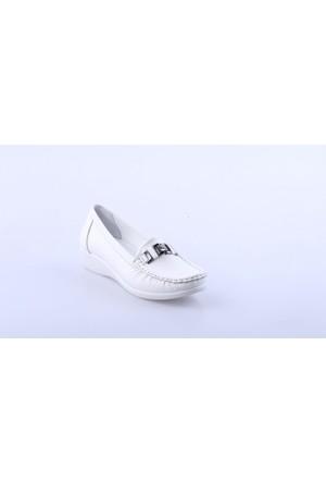 Mammamia 400 Kadın Ayakkabı