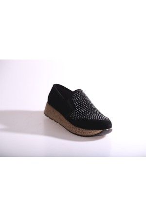 Park Moda K500 Kadın Günlük Ayakkabı