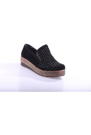 Park Moda 1502 Kadın Günlük Ayakkabı