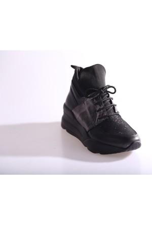 Park Moda Als1700 Kadın Spor Ayakkabı