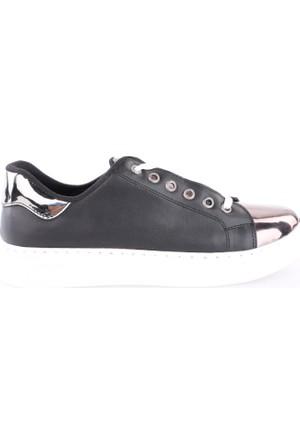 Park Moda K750 Kadın Poli Spor Ayakkabı