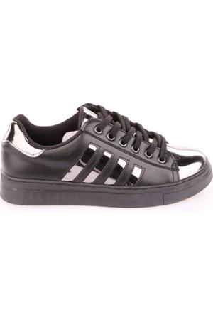 Park Moda K335 Kadın Spor Ayakkabı