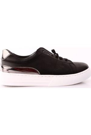 Park Moda K1015 Kadın Sneakers Spor Ayakkabı