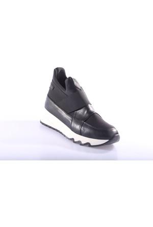 Park Moda 4031 Kadın Spor Ayakkabı