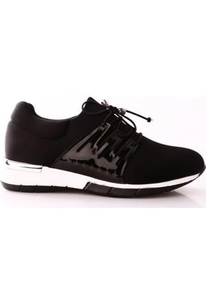 Park Moda K2702 Kadın Stretch Spor Ayakkabı