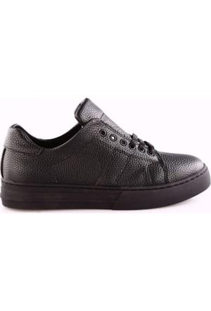 Park Moda K1010 Kadın Sneakers Spor Ayakkabı