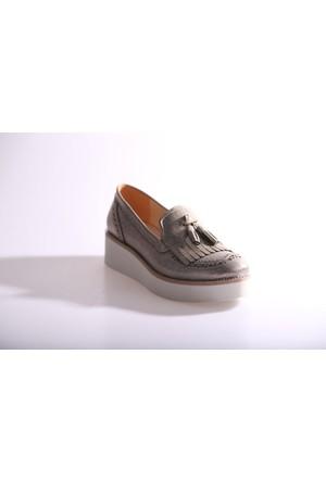Park Moda K6411 Kadın Günlük Ayakkabı