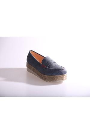 Park Moda 60 Kadın Günlük Ayakkabı