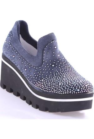 Park Moda 110 Kadın Günlük Ayakkabı