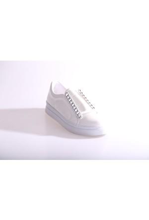 Park Moda K800 Kadın Spor Ayakkabı