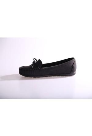 Tofima 609991 Kadın Günlük Ayakkabı