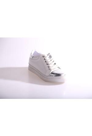 Tofima 201460 Kadın Spor Ayakkabı