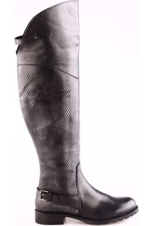 Venüs 1705201 Kadın Çizme
