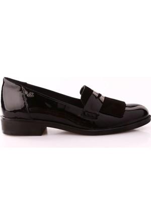 Venüs Kadın 145427-Ks Ayakkabı