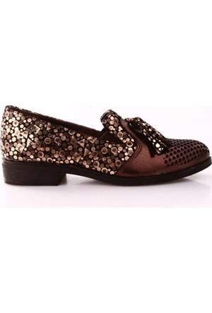 Venüs Kadın 145426 Ayakkabı
