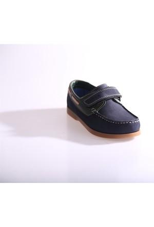 Vicco 908S263 Çocuk Filet Deri Ayakkabı