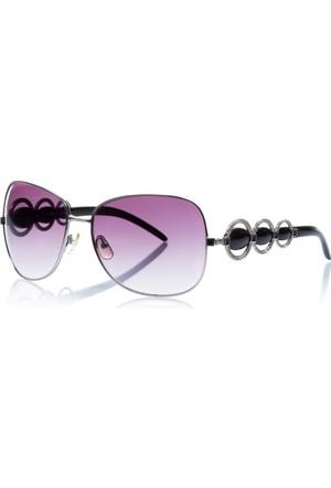 Optelli Opt 1035 02 Kadın Güneş Gözlüğü