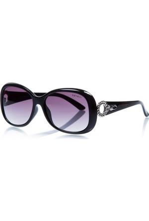 Optelli Opt 2061 01 56 Kadın Güneş Gözlüğü